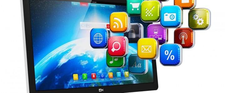 Curso gratis Online de Técnico en Software Ofimático online para trabajadores y empresas