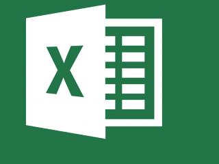 Certificación It en Microsoft Excel 2016 + VBA para Excel: Macros and Graphics Expert