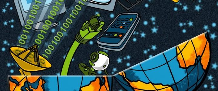 Curso gratis Técnico en Servidores Web de Mensajería Electrónica online para trabajadores y empresas