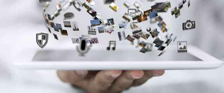 Curso gratis Máster en Administración y Gestión de Servidores Web, Mensajería Electrónica y Transferencia de Archivos online para trabajadores y empresas
