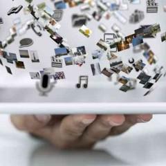 Máster en Administración y Gestión de Servidores Web, Mensajería Electrónica y Transferencia de Archivos
