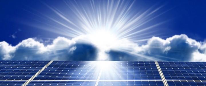 Curso gratis Experto en Auditoría de Sistemas de Gestión de la Energía ISO 50001 online para trabajadores y empresas