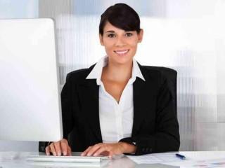 Curso Práctico: Cómo Encontrar Empleo