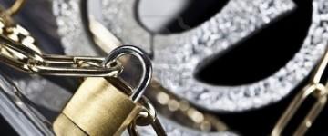Curso Práctico: Experto en Firma Electrónica y Seguridad en Internet