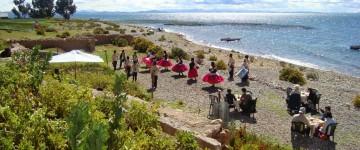 Experto en Desarrollo del Turismo Rural y Marketing Turístico