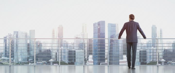 Curso Online Cómo Hacer Crecer tu Negocio y Energizar tu Marketing