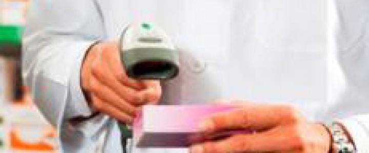 Curso gratis Especialización en la Gestión y Dirección de Oficinas de Farmacia online para trabajadores y empresas
