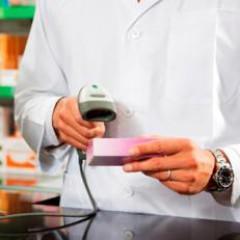 Especialización en la Gestión y Dirección de Oficinas de Farmacia