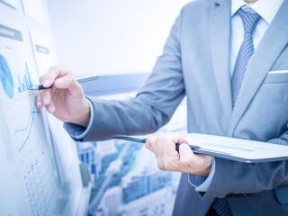 Máster MBA en Dirección de Operaciones, Logística y Producción