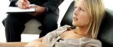 Especialización en Psiquiatría y Atención a la Drogodependencia