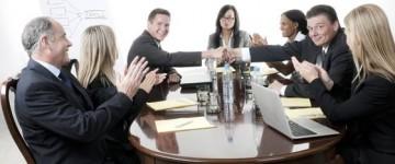 Curso Online Negocia como un Experto: Práctico