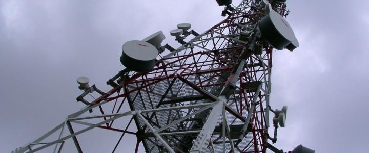 Curso gratis de Mantenimiento de Señales de Radio y Televisión en Edificios online para trabajadores y empresas