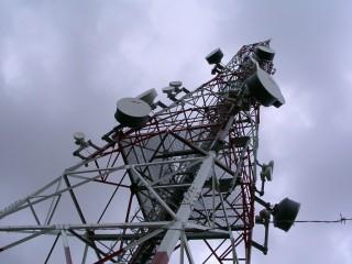 Curso de Mantenimiento de Señales de Radio y Televisión en Edificios