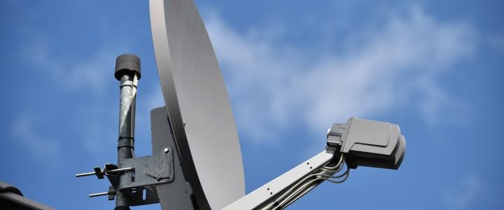 Curso gratis Técnico en Distribución de Señales de Radio y Televisión en Edificios online para trabajadores y empresas
