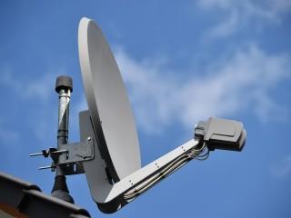 Técnico en Distribución de Señales de Radio y Televisión en Edificios