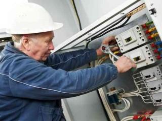 Técnico en Instalación de Telefonía en Edificios