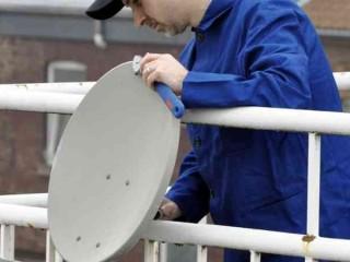Postgrado en Distribución y Mantenimiento de Señales de Radio y Televisión, Telefonía en Edificios