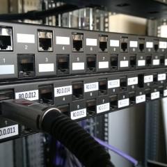 Postgrado en Distribución y Mantenimiento de Señales de Telefonía, Redes de Voz y Datos en Edificios