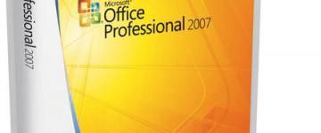 Excel 2007 - Curso acreditado por la Universidad Rey Juan Carlos de Madrid -