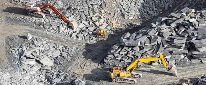 IEXD0309 Desarrollo y Supervisión de Obras de Restauración en Piedra Natural