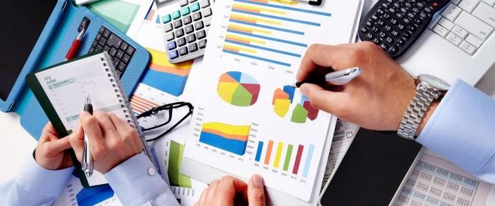 Curso gratis Gestión Administrativa y Financiera del Comercio Internacional online para trabajadores y empresas