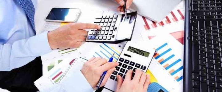 Curso Superior de Matemáticas Financieras