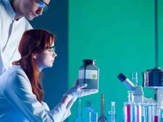UF1164 Supervisión y Control del Proceso Productivo de Fabricación de Productos Farmacéuticos y Afines