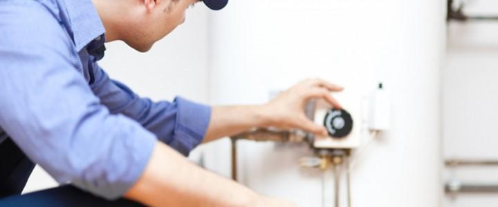 Reglamento de Instalaciones Térmicas en Edificios. Rite para Profesionales