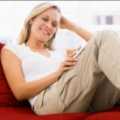 Especialista en Trastornos Asociados a la Menopausia