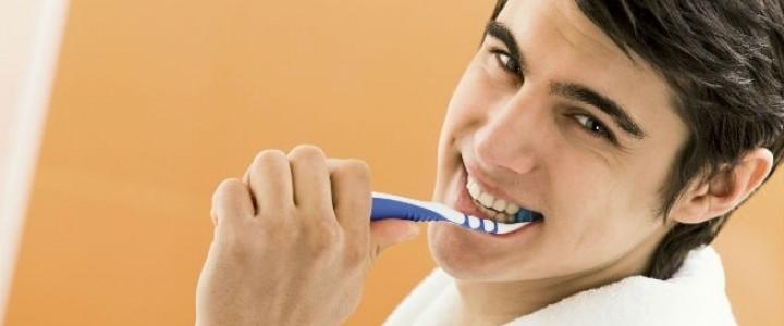 Curso gratis Especialista en Enfermedades e Infecciones Odontológicas online para trabajadores y empresas