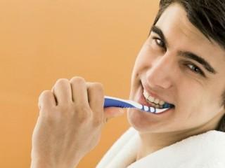 Especialista en Enfermedades e Infecciones Odontológicas