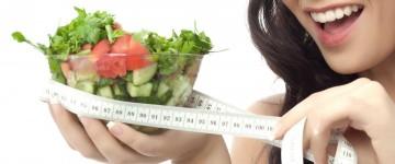 Especialista en Prevención del Sobrepeso y Mejora de la Nutrición