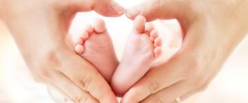 Especialista en Embarazo, Parto y Puerperio