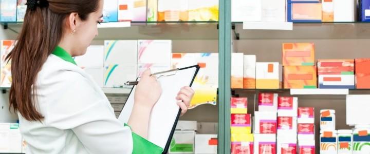 Curso gratis Especialista en Farmacia Veterinaria online para trabajadores y empresas