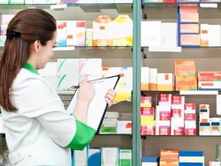 Especialista en Farmacia Veterinaria