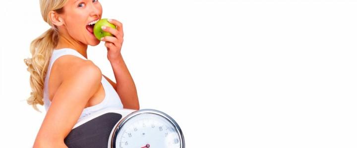 Especialista en Elaboración de Dietas / Dietoterapia