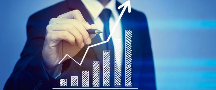 Curso gratis Experto en Análisis e Inversión en Bolsa online para trabajadores y empresas
