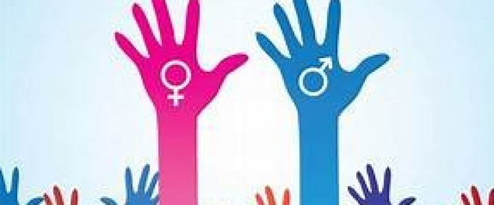 Curso gratis SSCE0212 Promoción para la Igualdad Efectiva de Mujeres y Hombres online para trabajadores y empresas