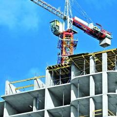 EOCO0109 Control de Proyectos y Obras de Construcción