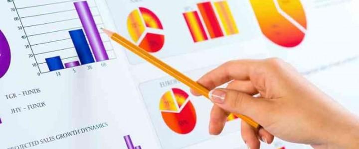 Curso gratis Master MBA Human Resources: Analista y Consultor de Recursos Humanos online para trabajadores y empresas