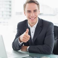 Curso Práctico de Orientación Laboral: Contratos