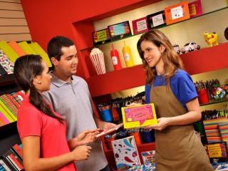 Experto en Calidad en el Servicio y Atención al Cliente