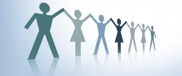 Curso Práctico: Plan de Igualdad de Género