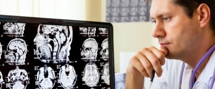 Técnicas Prácticas en Radiología