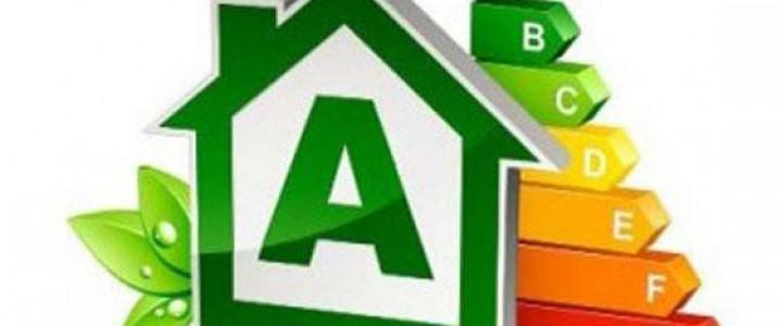Curso gratis Experto en Certificación Energética de Edificios Existentes. Herramienta CE3X online para trabajadores y empresas