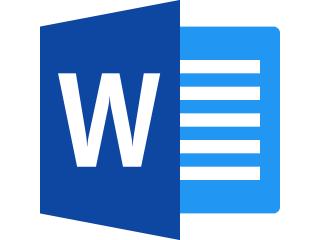 Certificación It en Microsoft Word 2016 + VBA para Word: Macros and Graphics Expert