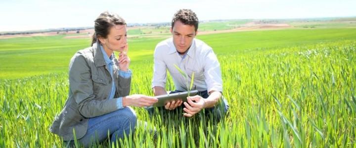 Curso Práctico en Energías Renovables: Introducción y Características de Biomasa
