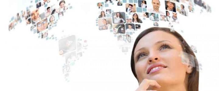 Curso gratis Postgrado en Relaciones Internacionales online para trabajadores y empresas