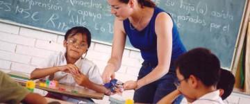 Experto en Coaching Educativo y Didáctica del Alemán