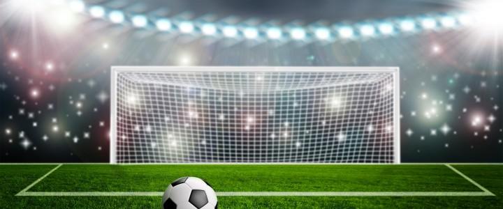 Curso gratis Monitor Deportivo en Fútbol online para trabajadores y empresas